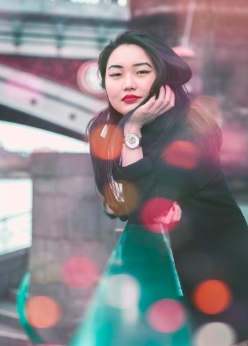 Model: https://www.instagram.com/mmanyhoo/