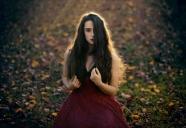 Model: https://www.instagram.com/shany_hope/