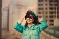 Model: https://www.instagram.com/zahra.hosseinmardi_/